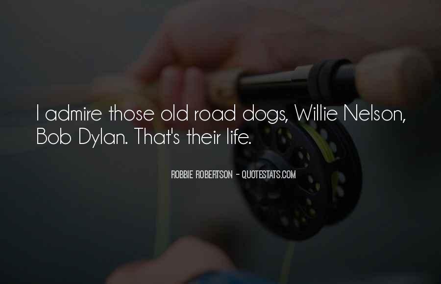 Bob Nelson Quotes #232676