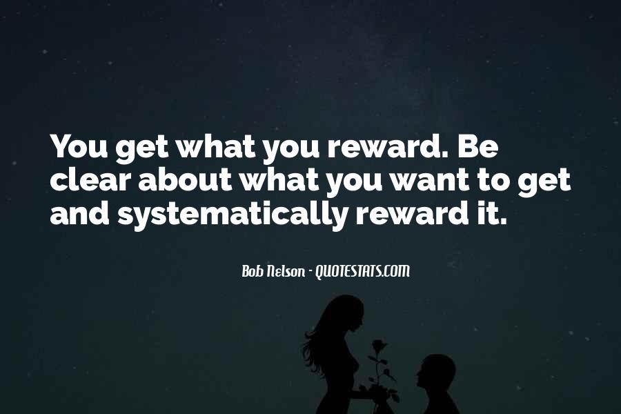 Bob Nelson Quotes #393624
