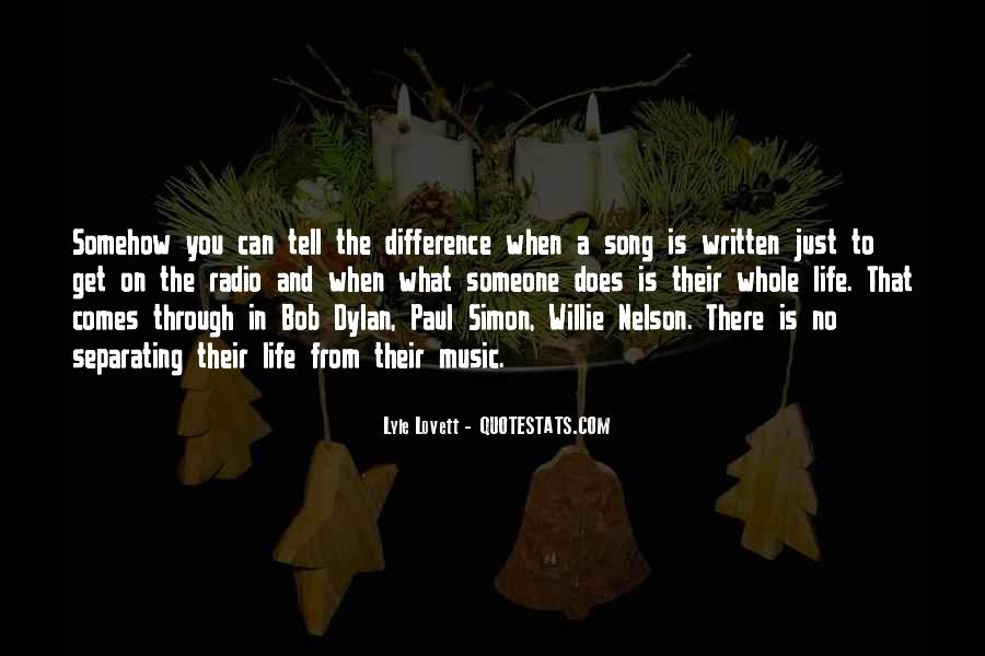 Bob Nelson Quotes #49156