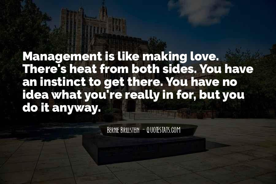 Quotes About Love Anyway #199675