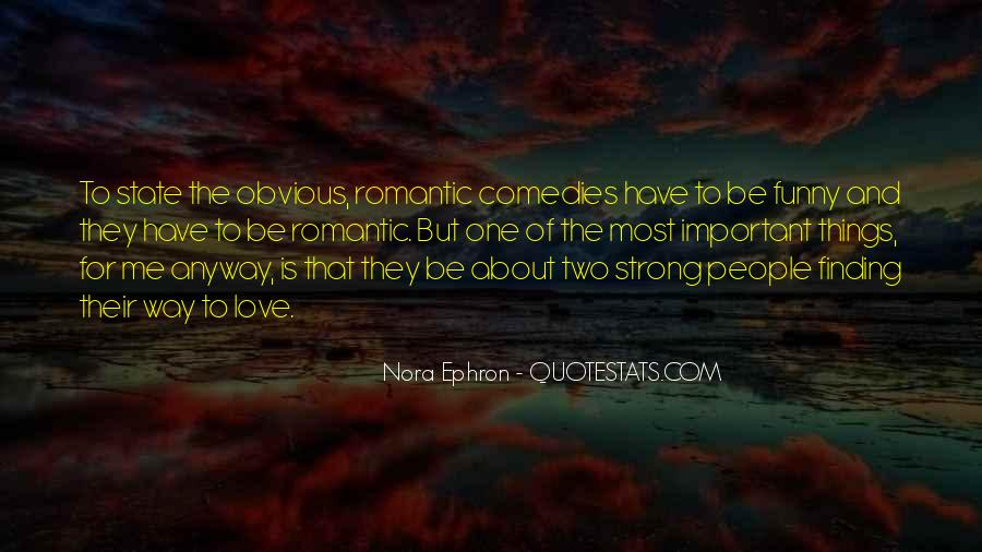 Quotes About Love Anyway #322924