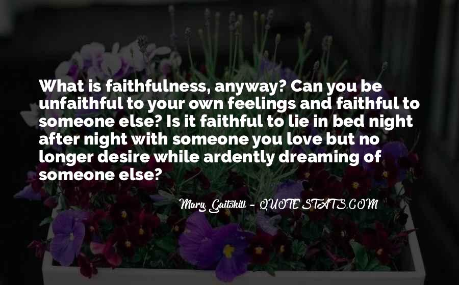 Quotes About Love Anyway #339003
