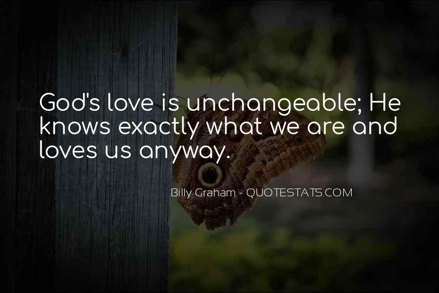 Quotes About Love Anyway #464221