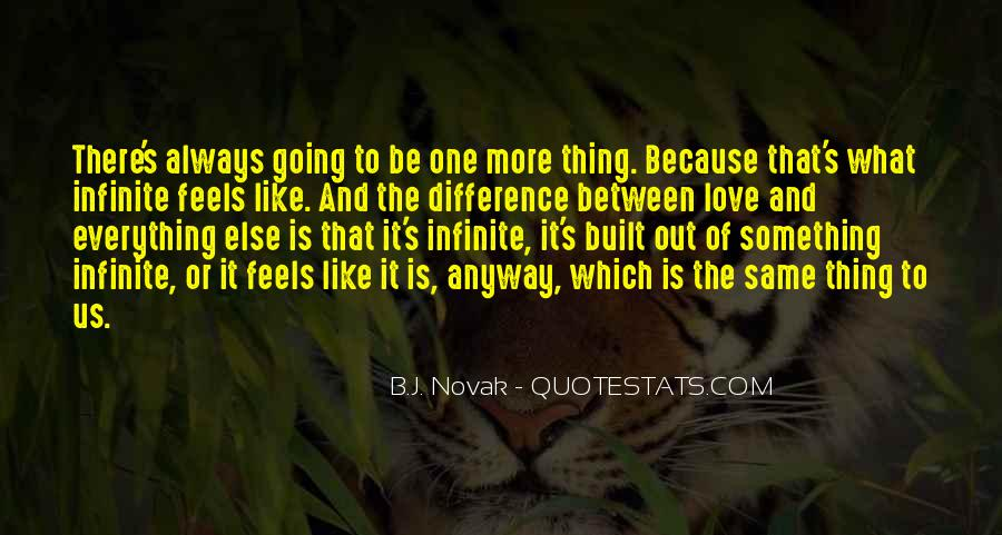 Quotes About Love Anyway #617992