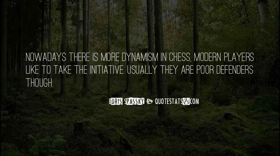 Boris Spassky Quotes #866424
