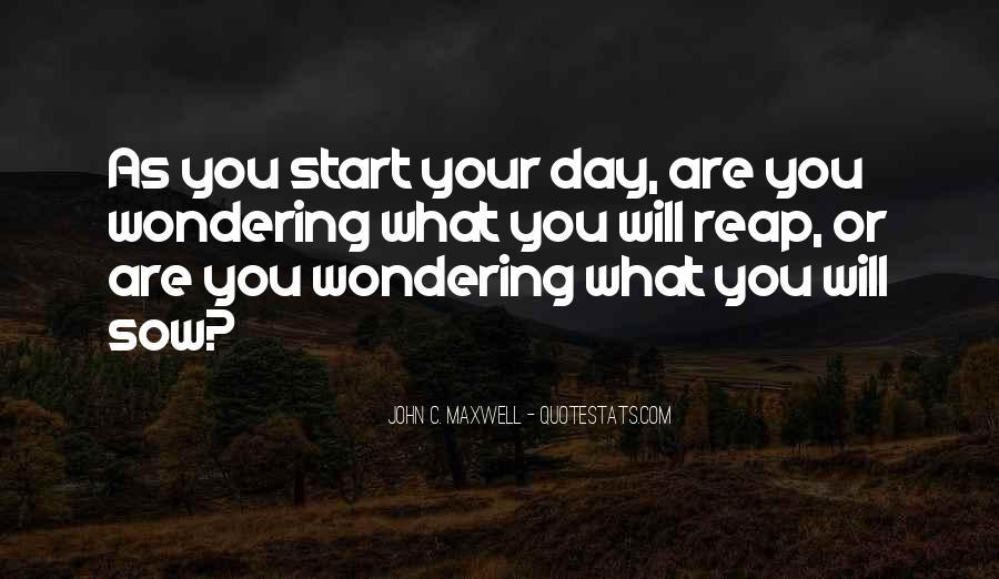 Brad Dourif Quotes #1119057