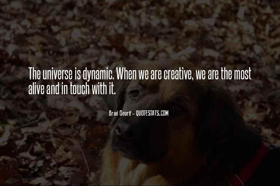 Brad Dourif Quotes #1192979
