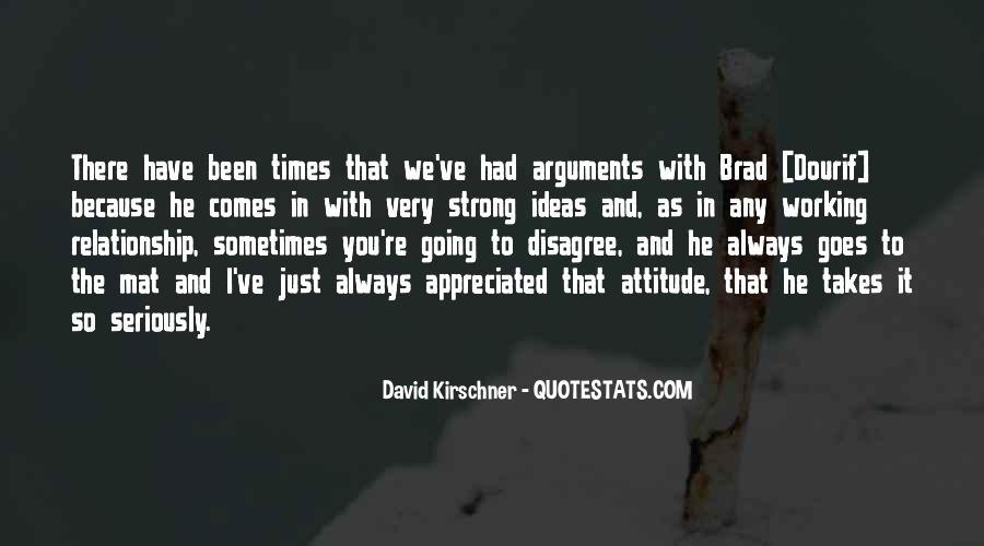 Brad Dourif Quotes #1327879