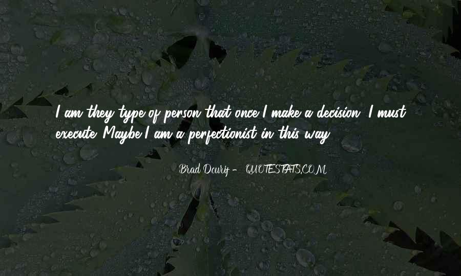 Brad Dourif Quotes #153869