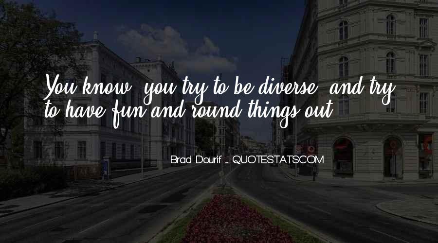 Brad Dourif Quotes #1682707