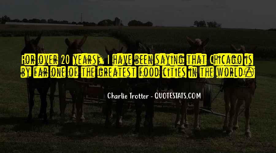 Brad Dourif Quotes #1718884