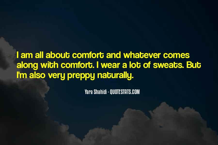 Brad Garrett Quotes #914317