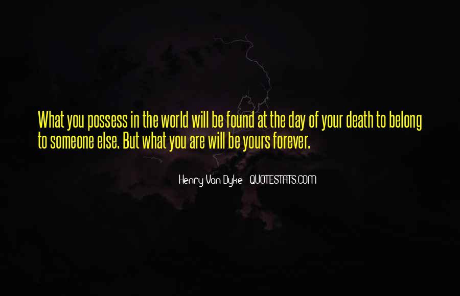 Bram Fischer Quotes #1082641