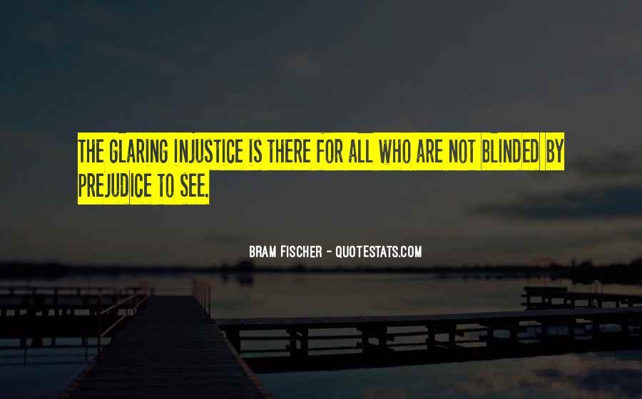 Bram Fischer Quotes #1440205