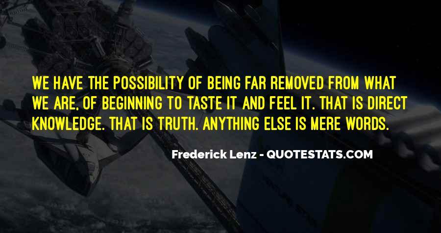 Bram Van Velde Quotes #1033820
