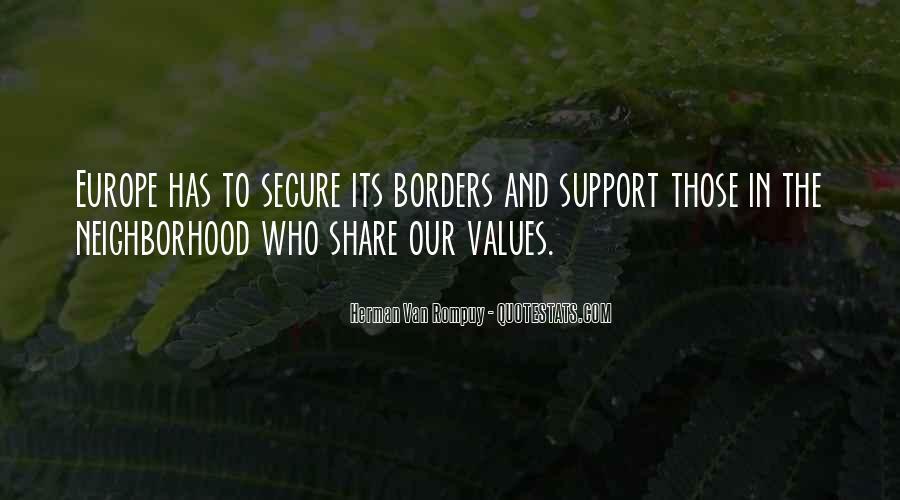 Bram Van Velde Quotes #1612783