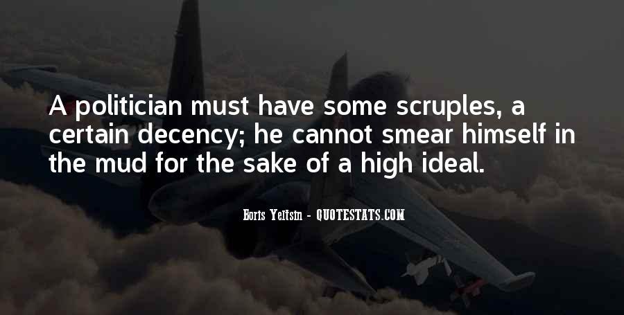 Bram Van Velde Quotes #444309