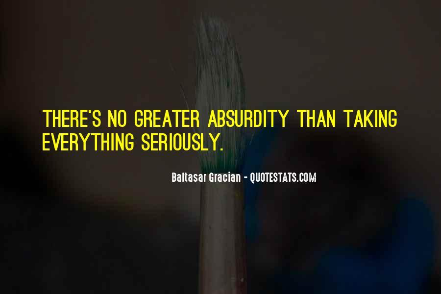 Bram Van Velde Quotes #716216
