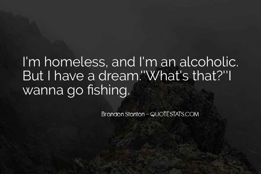 Brandon Stanton Quotes #792415