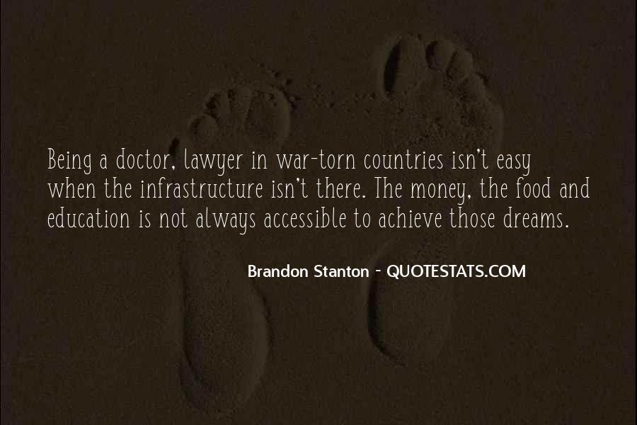 Brandon Stanton Quotes #888681