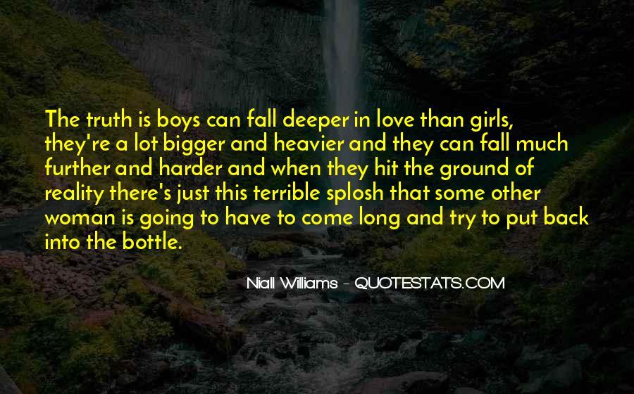 Brian Germain Quotes #695602