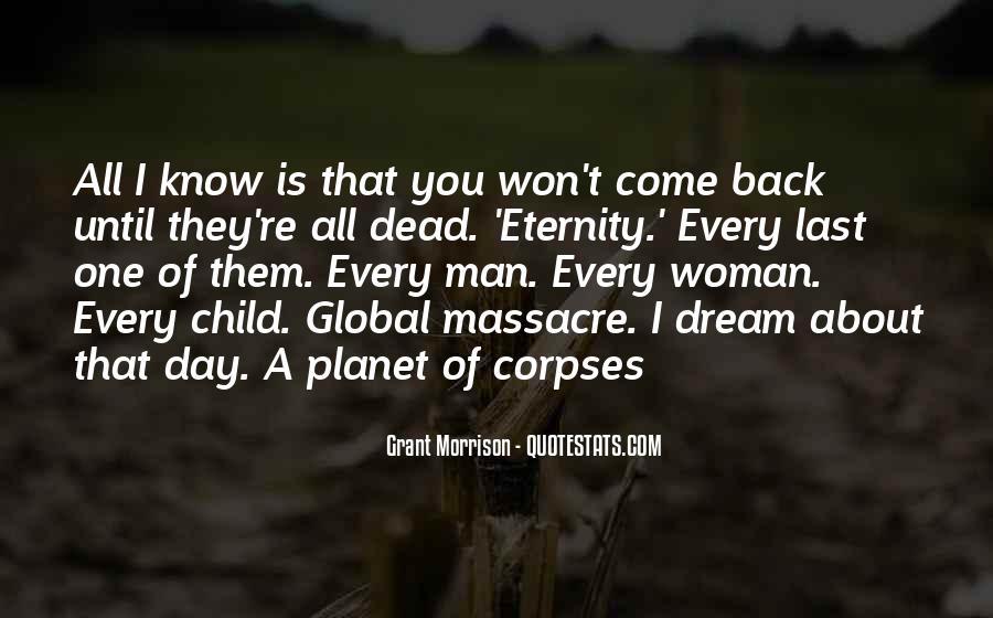 Brian Mcdermott Quotes #243188
