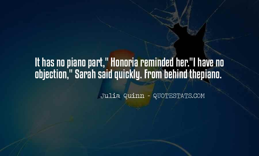 Quotes About Being Alone Happy #390271