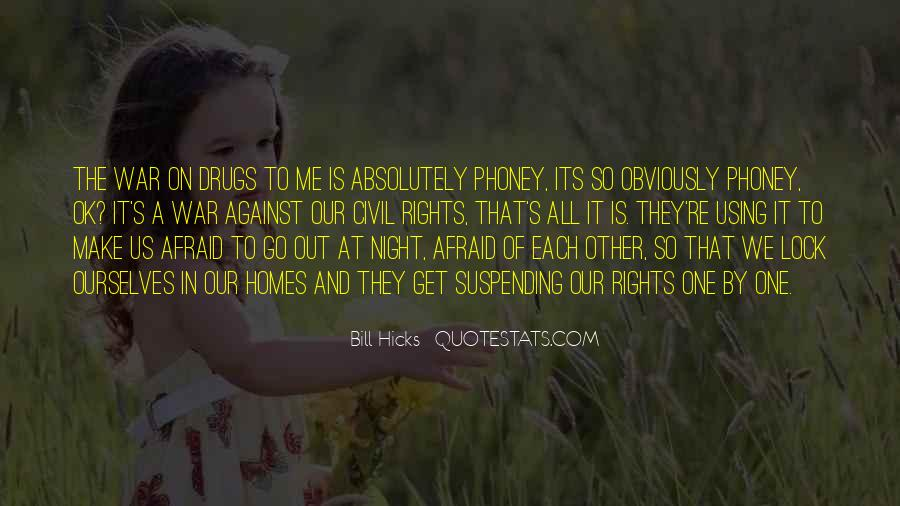Quotes About Being Alone Happy #993250