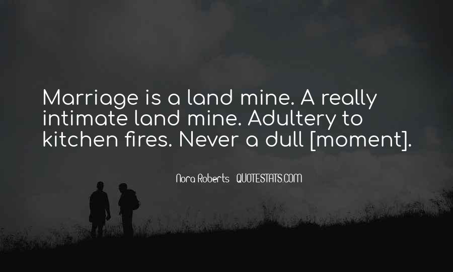 Brook Benton Quotes #1698773