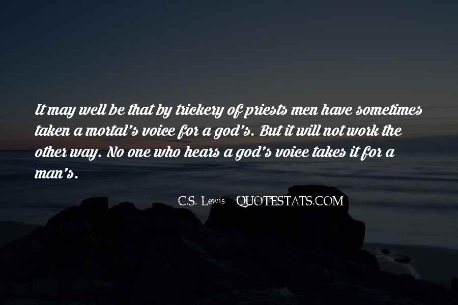 Brook Benton Quotes #1749813
