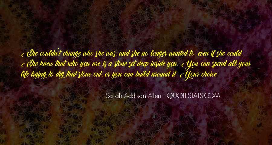 Bulleh Shah Quotes #1714168