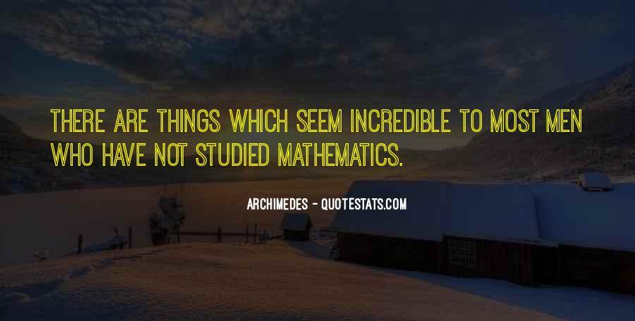Bulleh Shah Quotes #74152