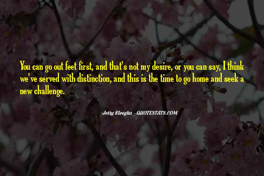 Bunny Yeager Quotes #1277692