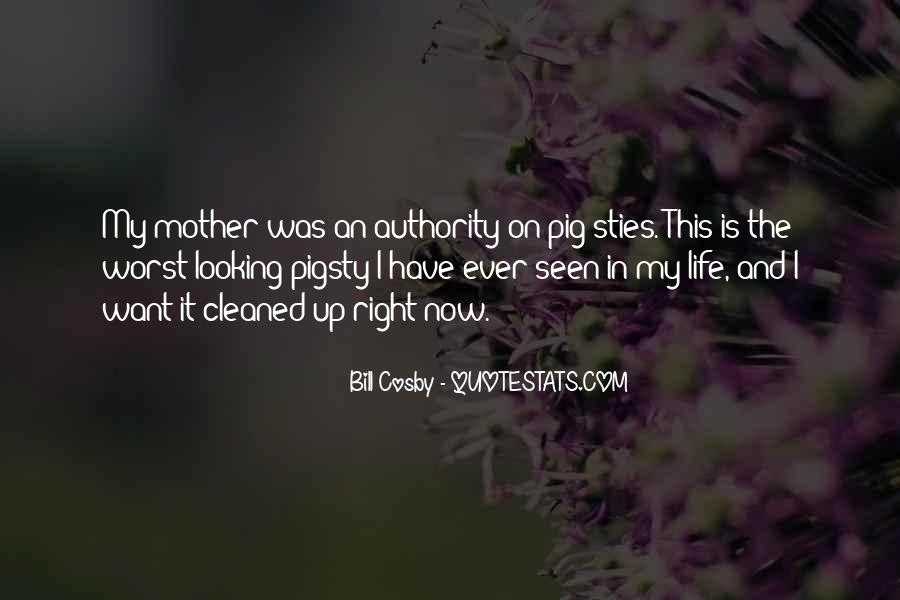 Bunny Yeager Quotes #874085
