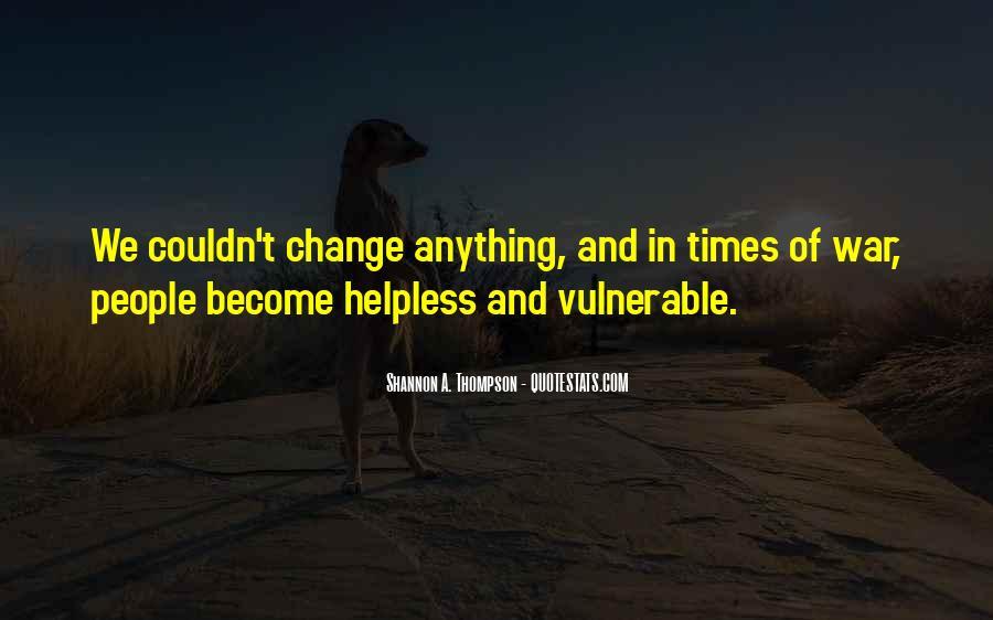 Burton Raffel Quotes #1288010