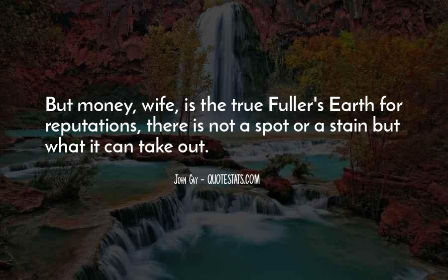 Burton Raffel Quotes #1808731