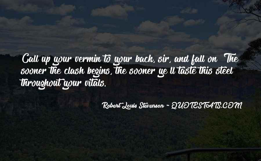 Burton Raffel Quotes #304931