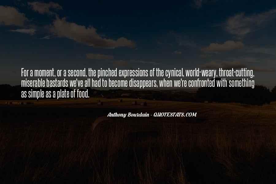 Camille Desmoulins Quotes #620420