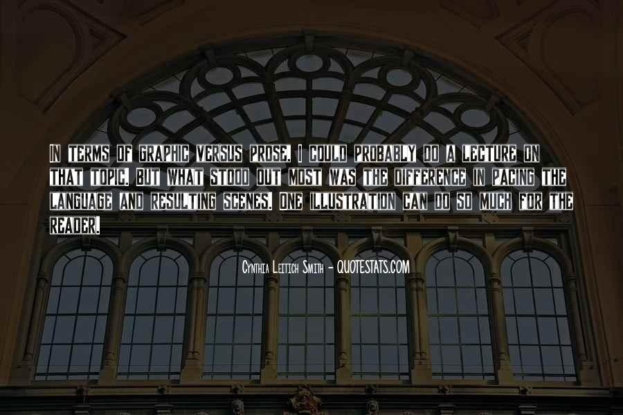 Camille Desmoulins Quotes #759028