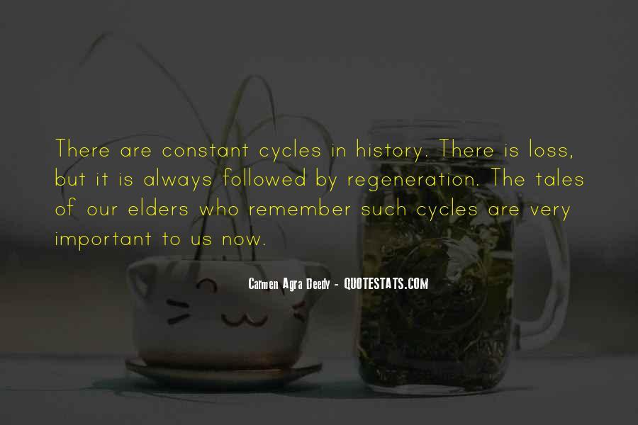 Carmen Agra Deedy Quotes #1132160