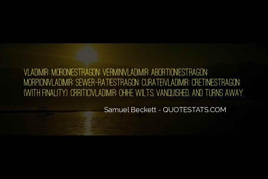 Carmen Ejogo Quotes #1674566