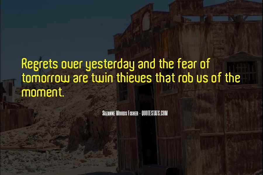 Carmen Ejogo Quotes #1749218
