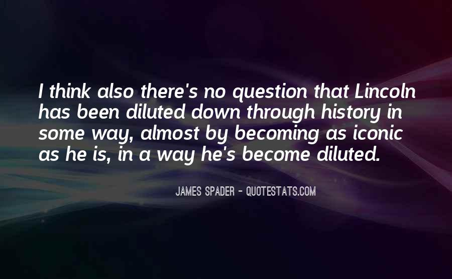Carol Channing Quotes #1037162