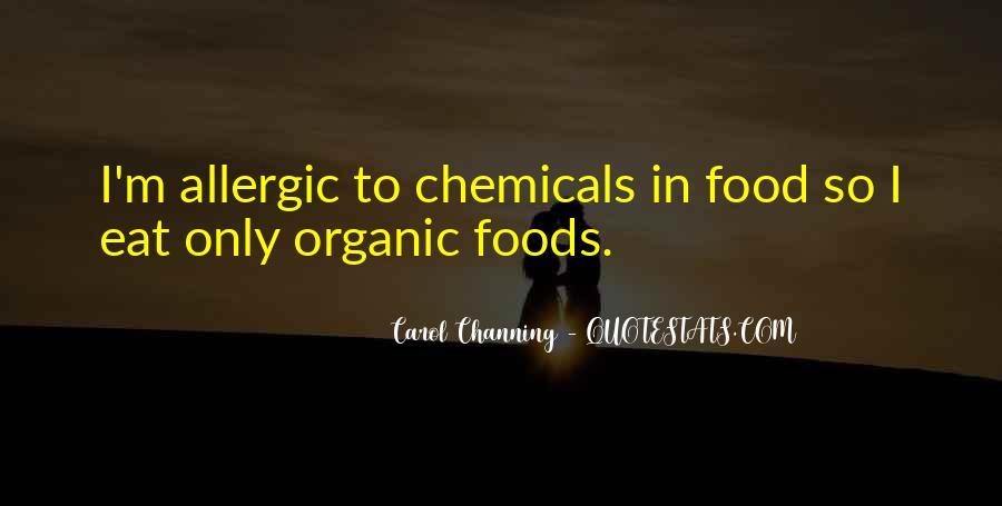 Carol Channing Quotes #1481947