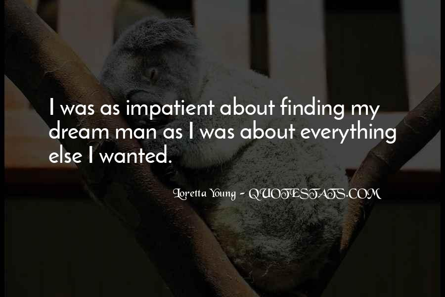 Quotes About Him Finding Someone Else #101049