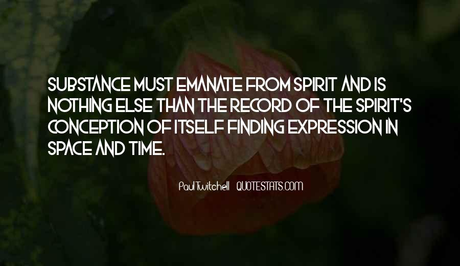 Quotes About Him Finding Someone Else #23547