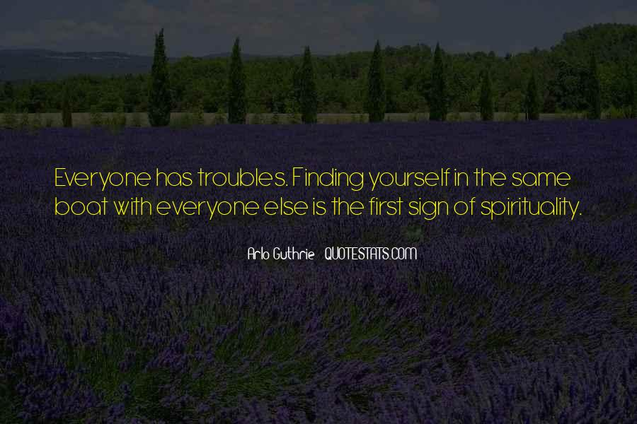 Quotes About Him Finding Someone Else #301668