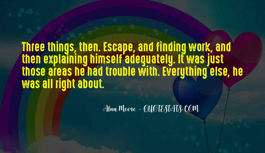 Quotes About Him Finding Someone Else #368120