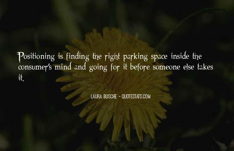 Quotes About Him Finding Someone Else #4941