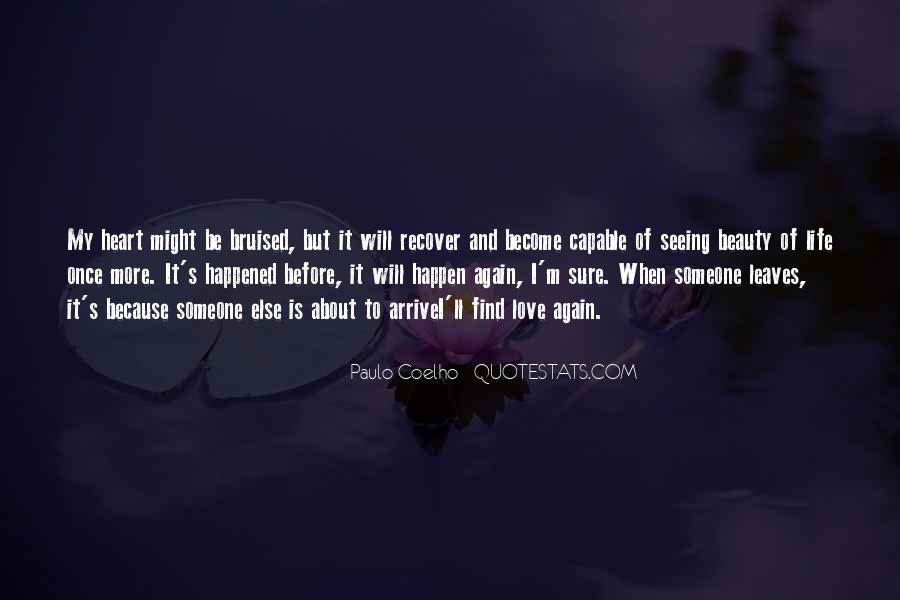 Quotes About Him Finding Someone Else #500627